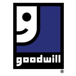 Goodwill Industries SF