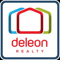 DeLeon Realty, Inc.