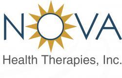 Nova Health Therapies, Inc.