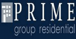 Prime Group Residential