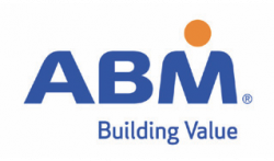 ABM ONSITE SERVICES