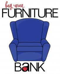 Bay Area Furniture Bank