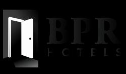 BPR Hotels