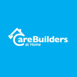 CareBuilders at Home - East Bay