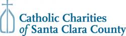 Catholic Charities of Santa Clara County