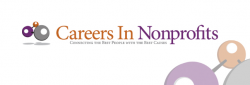 Careers in Nonprofits