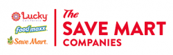 The Savemart Companies