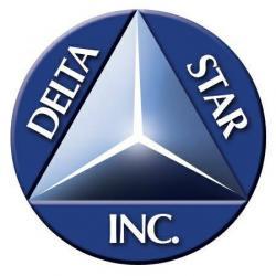 Delta Star Inc