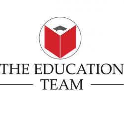 The Education Team
