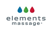 Elements Massage Palo Alto