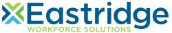 Eastridge Workforce Solutions