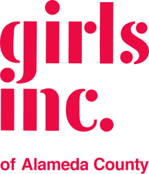 Girls Inc. of Alameda County