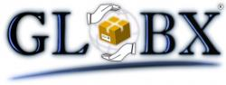 GlobX Parcel Logistics LLC