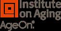 Institute on Aging