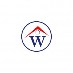 WePro Real Estate Inc