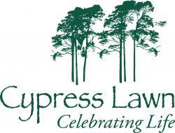 Cypress Lawn Cemetery Association