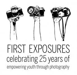 First Exposures