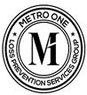 Metro One Loss Prevention