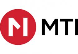 Mobile Technologies Inc.