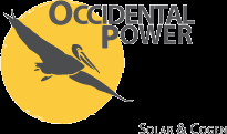 Occidental Power Solar & Cogeneration