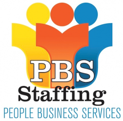 PBS Staffing