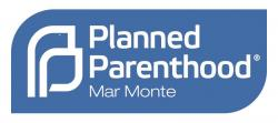 Planned Parenthood Mar Monte