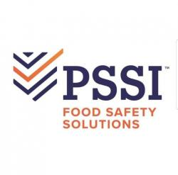 P.S.S.I Packers Sanitation Inc.