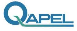 Q'Apel Medical, INC