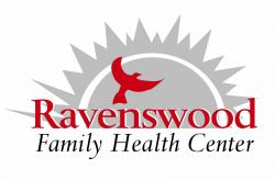 South County Community Health Center Inc. dba Ravenswood Family Health Center