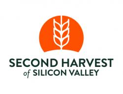 Second Harvest of Silicon Valley
