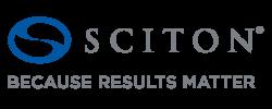 Sciton, Inc.