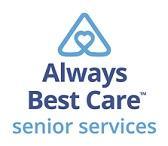 Always Best Care Peninsula