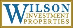 Wilson Investment Properties