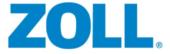 ZOLL Circulation, Inc.