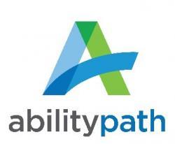 AbilityPath