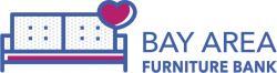 Bay Area Furniture Bank