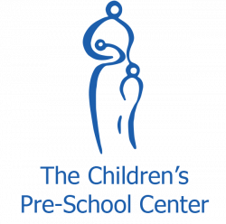 The Children's Pre-School Center