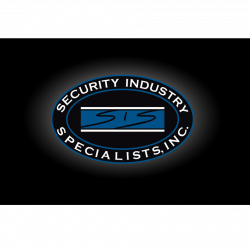 Security Industry Specialist