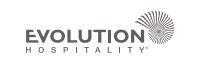 Evolution Hospitality - TETRA Hotel, Autograph Collection & AC Hotels by Marriott Sunnyvale Moffett Park