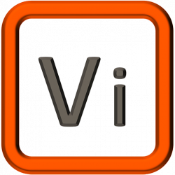 Vigorant, Inc