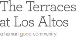 The Terraces at Los Altos/HumanGood