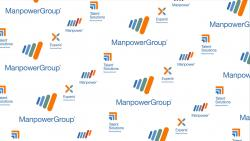 Manpower US Inc. - Silicon Valley CA