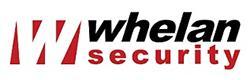 Whelan Security