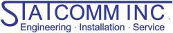 Statcomm Inc