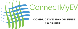 ConnectMyEV Inc.
