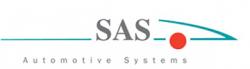 SAS Automotive USA, Inc.
