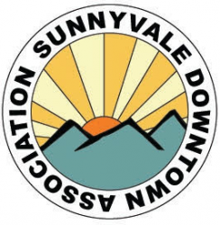 Sunnyvale Downtown Association