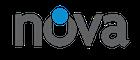 NOVA Job Board